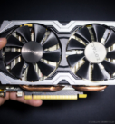 Zotac GTX 1070 Mini | Size Means Nothing!