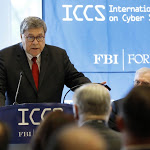 Attorney General Bill Barr wants to hack your iPhone - Washington Examiner