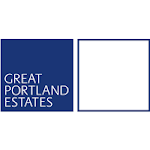 Great Portland Estates plc Developments driving strong operational performance - DirectorsTalk Interviews