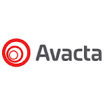 INTERVIEW: Avacta With a significantly high return model - DirectorsTalk Interviews