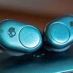 Skullcandy Push Truly Wireless Earbuds review - TechRadar
