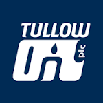 Tullow Oil plc Trading Statement & Operational Update - DirectorsTalk Interviews