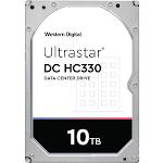 Western Digital's Ultrastar DC HC330: A 10 TB HDD for Enterprises w/ 40% Faster Writes - AnandTech
