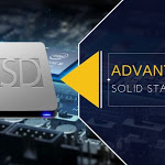 What are the Advantages of SSD (Solid State Hard Drives) - Living Gossip